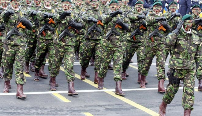 MApN a prelungit perioada de recrutare a rezerviștilor voluntari - mapn-1526916451.jpg