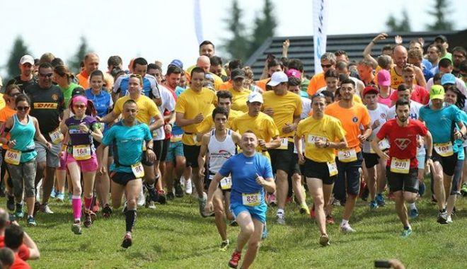 Carpathian Marathon a ajuns la ediția a X-a - maraton-1558029356.jpg