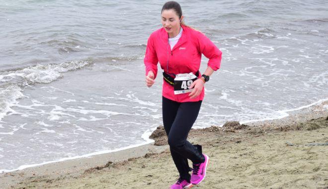 Tragedie fără margini, la Constanța. Tânără de 25 de ani, moartă în timp ce alerga! - maratonulnisipului201724-1548582409.jpg