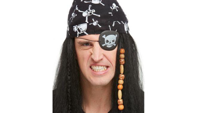 Marcajele piraților - marcaje2-1618228821.jpg
