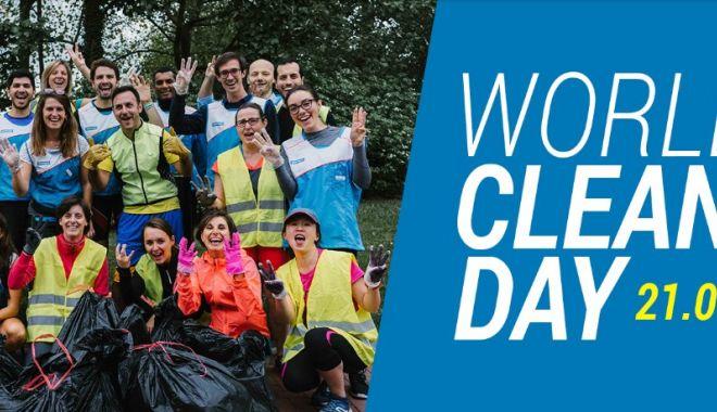 Marchează Ziua Curățeniei și ia parte la World Clean Up Day! - marcheazaziua-1568831589.jpg