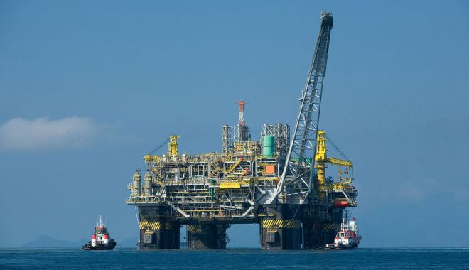 Foto: Marea Neagră, resurse extraordinare. Cum le exploatăm