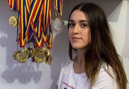 """""""Marele meu vis este să ajung la Jocurile Olimpice"""" - marele2-1609859607.jpg"""