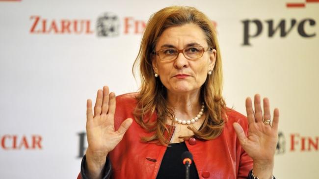 Maria Grapini, reclamată la CNCD pentru mesajul anti-diaspora - mariagrapini-1533831962.jpg