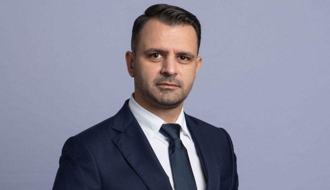 """Deputatul liberal Marian Crușoveanu: """"Portul Constanța rămâne al României"""" - mariancrusoveanu3-1612717752.jpg"""
