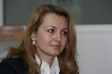 Deputatul Maria Stavrositu, succes și la Strasbourg - mariastavrositu13159481321317416-1327439745.jpg