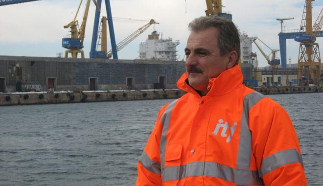 Marinarii români își vor pierde  locurile de muncă,  dacă statul nu intervine rapid! - marinariiisivorpierdelocuriledem-1542553697.jpg