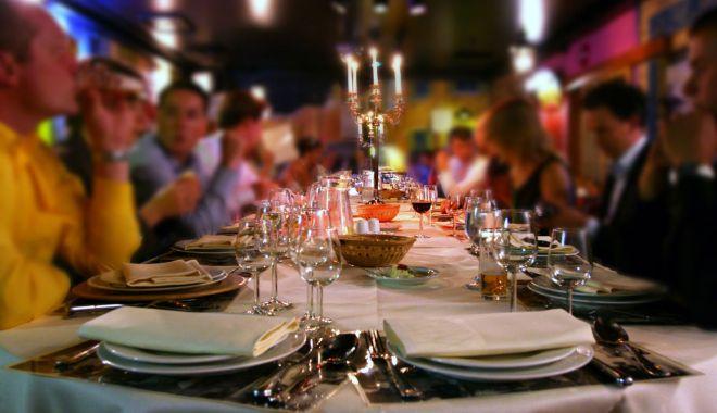 Restaurantele rămân închise în județul Constanța - masalarestaurant-1609502644.jpg
