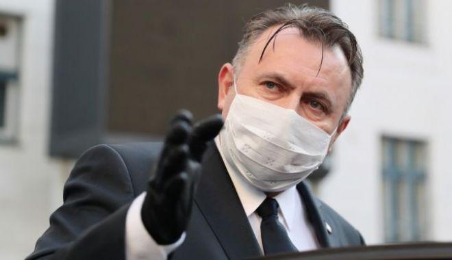 Nelu Tătaru propune ca farmaciile să devină centre de testare și vaccinare anti-COVID - masca-1614240309.jpg