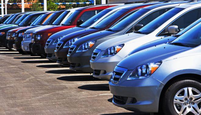 Foto: Vrei să îți cumperi o mașină second hand? Iată la ce trebuie să fii atent când o verifici!