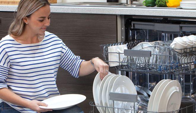 Maşina de spălat vase, între moft  şi necesitatea în gospodărie - masinadespalat-1603817896.jpg