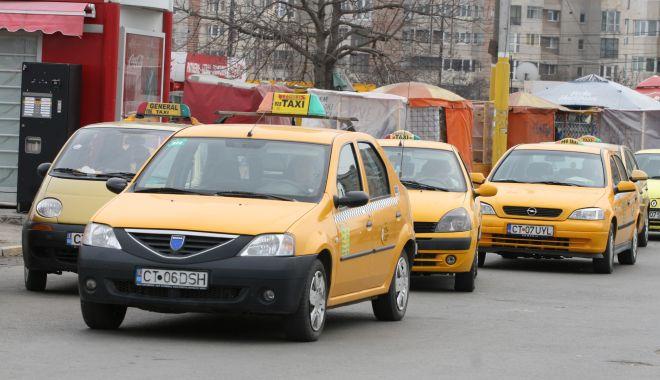 O nouă dezbatere publică pentru Regulamentul de taxi! - masinataxifotoadi7-1623762609.jpg