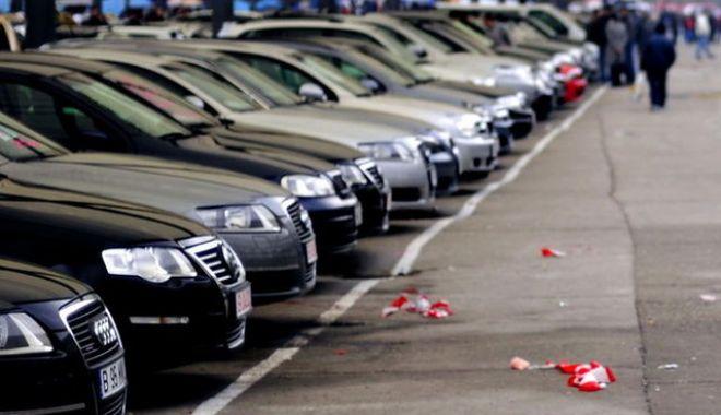 ANAF bagă în sperieți samsarii de mașini. Cum va controla comerțul cu autoturisme second-hand - masini-1539449535.jpg