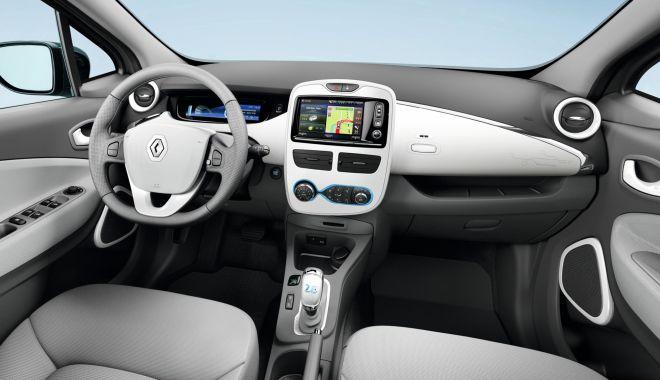 Peste 3.500 de autoturisme ecologice, vândute în România, în primele șapte luni - masini-1567356049.jpg