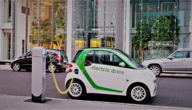 Vânzările autoturismelor ecologice în creștere - masinielectricesursapalytech-1603647369.jpg