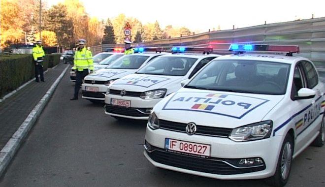 Mașini noi pentru Poliția Română! Ce spune premierul Dăncilă - masinipolitienoi20152-1522841638.jpg