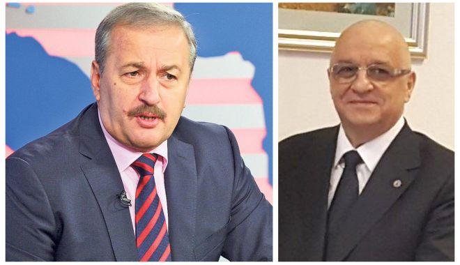 Scandal în PSD! Vasile Dâncu, taxat de Felix Stroe după ce a spus că filialele din sud nu contează - massss-1591538414.jpg