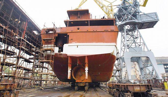 Măsurile propuse de ANCONAV pentru susținerea industriei navale românești - masurilepropusedeanconavpentrusu-1590071848.jpg