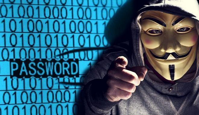 ALERTĂ! România, victima atacurilor cibernetice repetate în ultimii doi ani - maxresdefault-1551438534.jpg