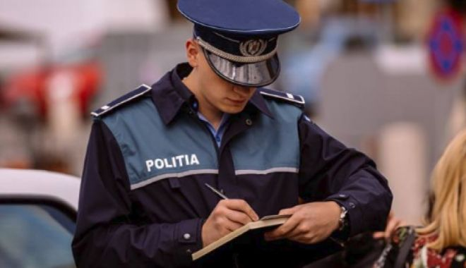 40 de persoane amendate de polițiști la un popas turistic din județul Constanța - mczoptq0mczoyxnoptmzntk2otblzthj-1602925405.jpg