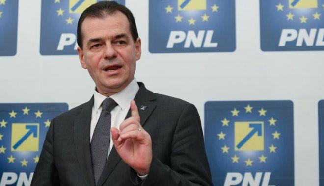 Orban despre noii miniștri interimari: Orice gest mai face Viorica Dăncilă îl face degeaba - mczoptq0mczoyxnoptq0y2mzzjuxzjiz-1570193660.jpg