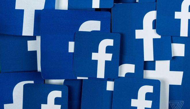 ALERTĂ! Facebook anunță că hackerii au accesat 29 de milioane de conturi - mdoying1801182249facebook0445sti-1539375177.jpg