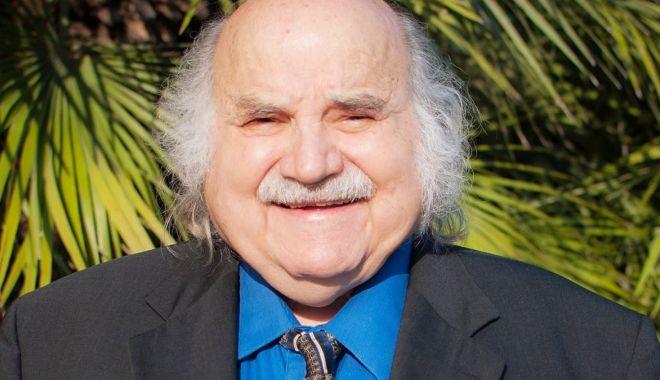 """Foto: Medalion muzical la Teatrul """"Danovski"""", în cinstea unui compozitor grec"""