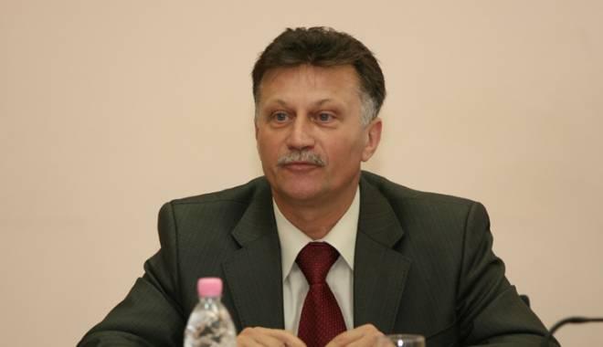 Iordache renunță la Primăria Medgidia, Vrabie demisionează de la Peștera - medgidiaprimariemarianiordache11-1457622365.jpg