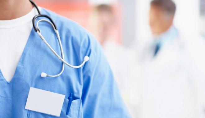 Campania de intervenții ginecologice gratuite, reluată de Isis Hospital - medic-1516635274.jpg