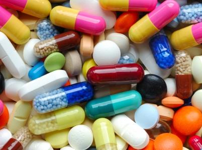 Foto: Medicamentele online vor avea un logo de siguranță