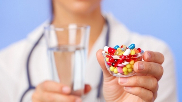 """Foto: """"Mii de medicamente generice esențiale pacienților români au fost sau vor fi retrase din piață"""""""