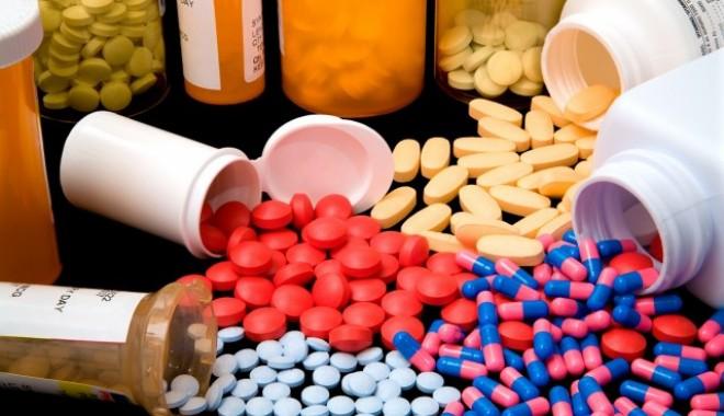 Foto: Tratamentele de cancer decontate de Casă chiar dacă sunt de la privat