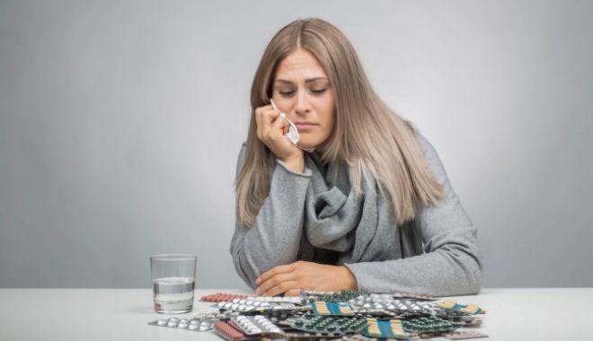 ATENȚIE! Unele pastile împotriva răcelii și gripei conțin mai mult de 10 E-uri - medicamenteracealasigripa650433-1575632041.jpg