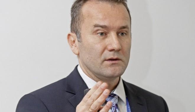 Primul medic român care primește Premiul de Cercetare Fritz-Worwag - medicpremiu-1409146334.jpg