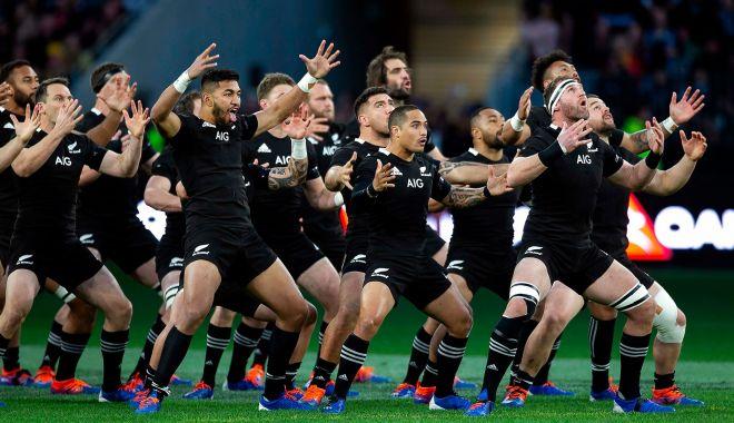 Rugby Championship / Noua Zeelandă a câştigat competiția pentru a 17-a oară - merlin159099663ac0464f6b79946508-1607178345.jpg