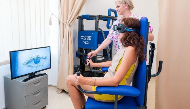 Recomandarea medicului - Metoda inovativă de tratament al răului de mișcare și vertijului - metodainovativa-1621752318.jpg
