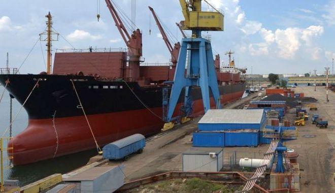 ITM cercetează un accident de muncă din Șantierul Naval Midia - midia-1589978720.jpg