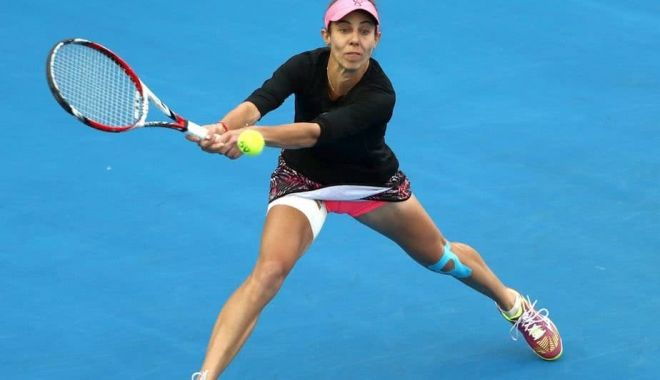Tenis / Mihaela Buzărnescu a pierdut finala de dublu la Praga - mihaelabuzrnescu-1525447873.jpg