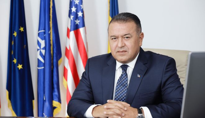 Mihai Daraban salută adoptarea noii strategii comerciale a UE - mihaidarabansalutaadoptareanoiis-1614190699.jpg
