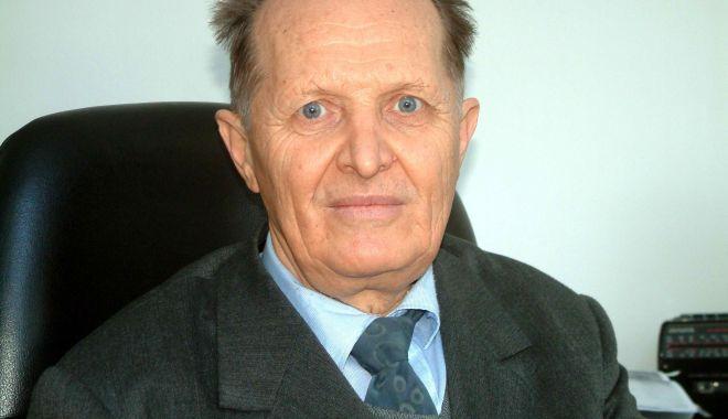 Zece ani fără istoricul Mihai Irimia - mihaiirimiaprofovidiusgf4-1614595778.jpg