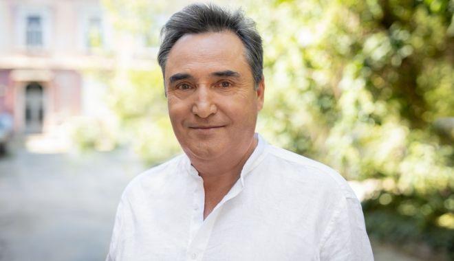 Antreprenoriatul social, unul dintre obiectivele liberalului Mihai LUPU pentru Consiliul Județean: