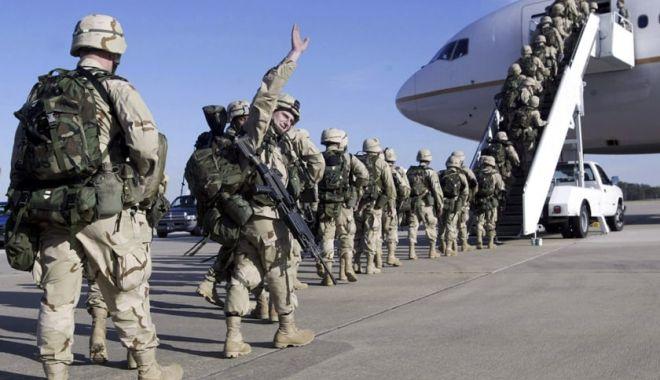 Mii de soldați americani urmează să fie retrași din Afganistan - miidesoldati-1564780802.jpg