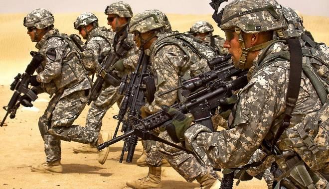 Recrutări pentru stagiul militar obligatoriu! - militarymonday1-1427967251.jpg