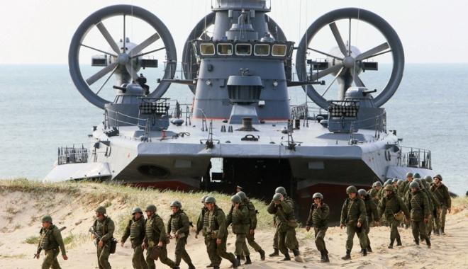 Foto: Minskul invită reprezentanți din șapte țări din regiune ca observatori