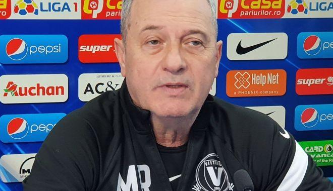 "Mircea Rednic: ""Academica, o echipă greu de bătut"" - mircea-1614888160.jpg"