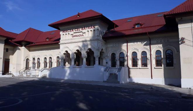 Colegiul Național