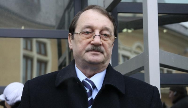 Mircea Băsescu va fi eliberat condiționat. Decizia este definitivă - mirceabasescu-1505113668.jpg