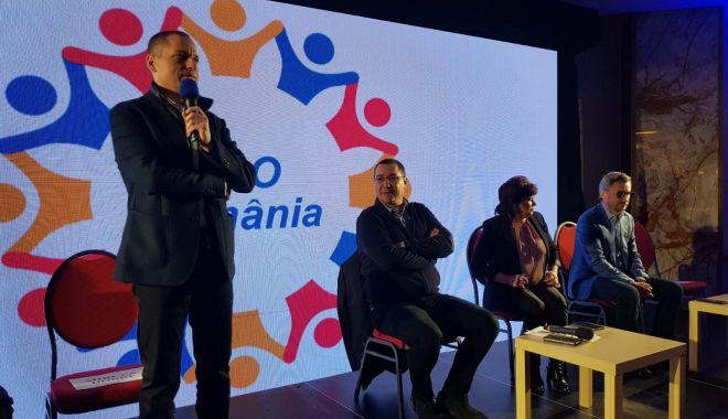 GALERIE FOTO / UPDATE. Pro România își lansează candidatul la Primăria Constanța - mirceadobre3-1579712434.jpg