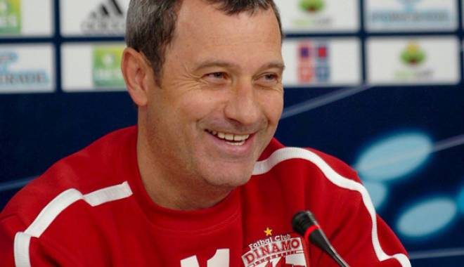 Fotbal / Mircea Rednic, noul antrenor al lui Dinamo - mircearednic-1430908435.jpg