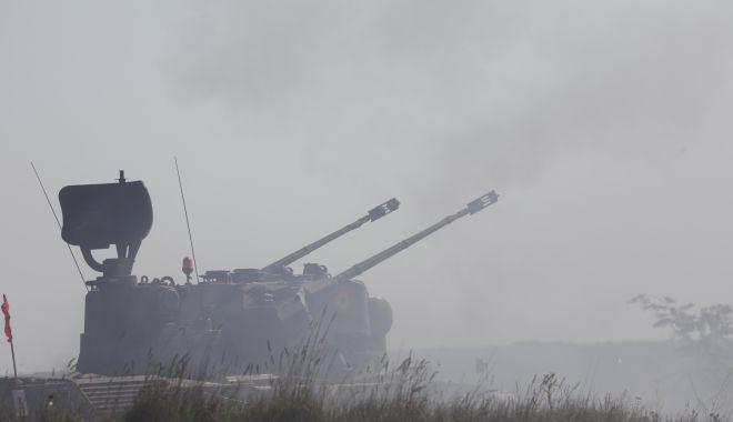 Militarii artileriști din Forțele Terestre au testat sistemul Gepard și tunul 2x30 mm - misiuneindeplinitacapumidia2-1594303618.jpg